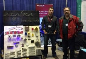 Fairbanks Mining Conference